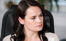 Хочу мужа и жарить котлеты - соперница Лукашенко поразила неоднозначным заявлением
