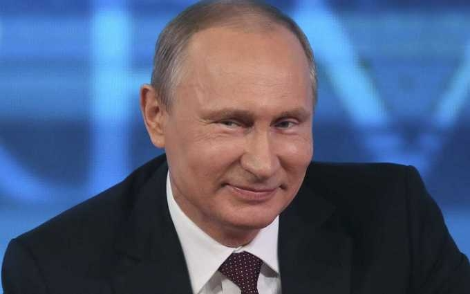 У Росії пояснили, чому Путіну близькі Моторола і Гіві