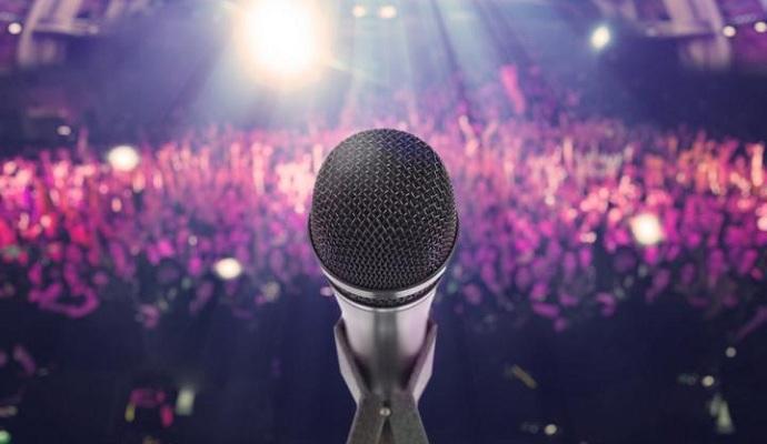 Минкульт готовит законопроект об увеличении квот для украинских песен на радио