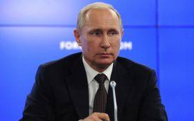 Путін програв Четверту світову війну - російський політолог