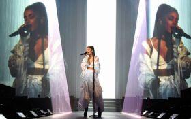 Мировые звезды примут участие в благотворительном концерте Арианы Гранде в Манчестере