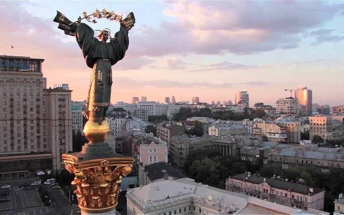 Так і Київ можна оголосити проросійським: в Україні зробили гучну заяву