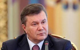 Розгін Майдану: Янукович здивував натяком на одіозного соратника