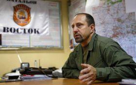 Опальний ватажок ДНР чесно висловився про велике вторгнення Росії в Україну: з'явилося відео