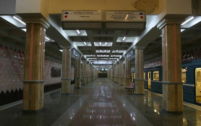 Харьков получит сотни миллионов евро на развитие метро