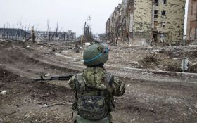 Європейські дипломати терміново їдуть на Донбас