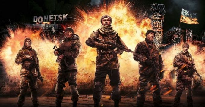 ТОП-10 кращих українських фільмів 2017 року