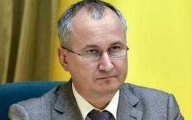 Вбивство полковника СБУ на Донбасі: Грицак зробив заяву щодо винуватиці