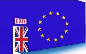 Євросоюз після виходу Великої Британії має плани розширитись