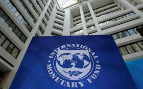 В Киев срочно едет команда экспертов МВФ: названа причина