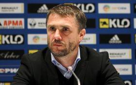 """Відомий агент розповів, що чекає тренера """"Динамо"""""""