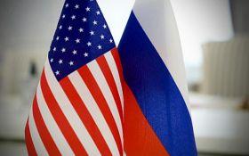 В Госдепе США намерены возобновить отношения с Россией