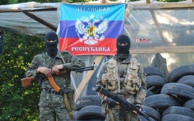 Купив попкорн: соцмережі розвеселили розборки у бойовиків ДНР