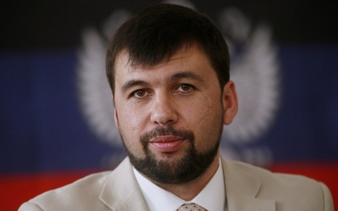 Вибори на Донеччині: бойовики ДНР заговорили про шанси