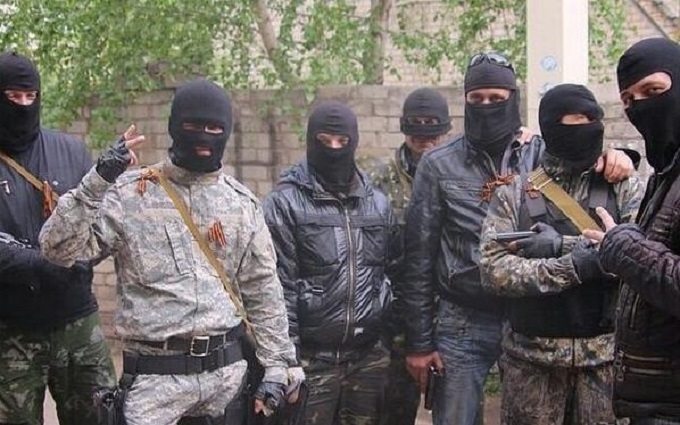 З чого починалася ДНР: очевидець розповів неприємну для Росії правду