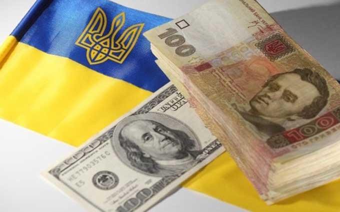 Украинцам рассказали, почему курс гривни лучше не укреплять: опубликовано видео