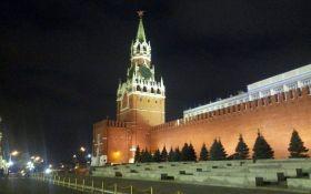 """Эксперт рассказал про серьезный """"ляп"""" в санкциях РФ против Украины"""