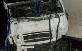 Жуткая ДТП в России - погибли много украинцев
