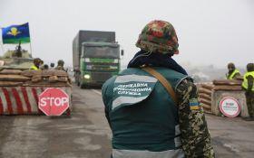 У Сумській області вбили прикордонника: стали відомі подробиці
