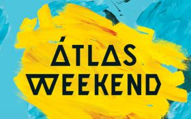 """Исполнитель """"молодой волчицы"""" станет хедлайнером Atlas Weekend"""