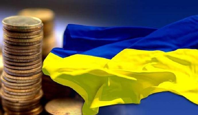 Украинцы согласны с тем, что экономика страны «преимущественно несвободная» - опрос