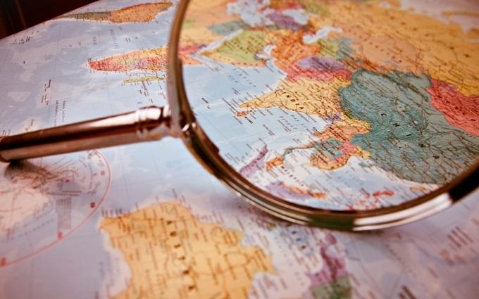 Украина и китайский Шелковый путь: каковы реальные перспективы