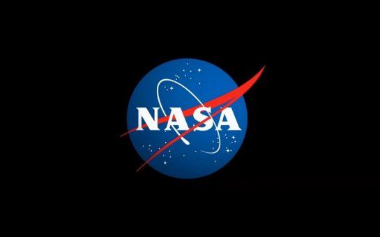 Солнечное затмение можно будет увидеть в прямом эфире на сайте NASA