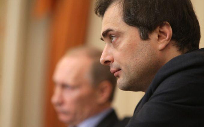 Путин решился на громкое увольнение - что изменится