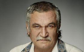 Український письменник вразив словами про чужий Крим та Донбас