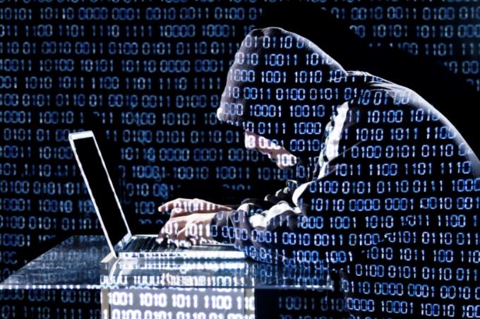 Безопасность в сети: пять простых правил (1)