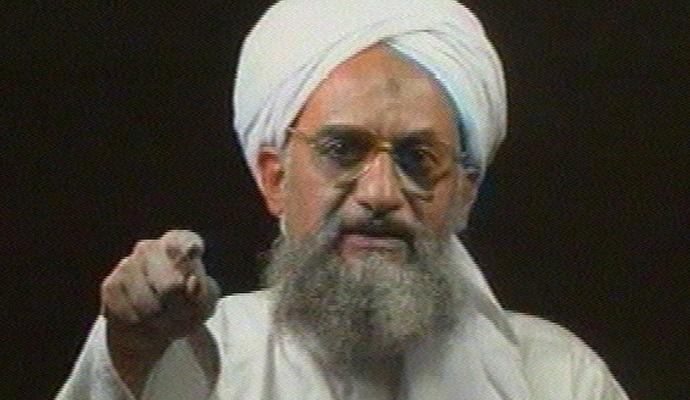 Лідер Аль-Каїди закликав до відновлення атак в Саудівській Аравії