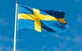 Швеція вживе заходів проти російської агресії