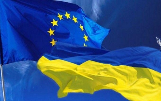 """В ЕС сделали важное заявление по """"выборам"""" президента РФ в Крыму"""