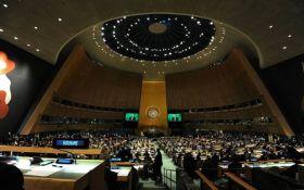Совбез ООН собирается на экстренное заседание: что случилось