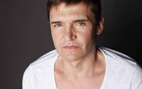 """В базу """"Миротворца"""" внесли еще троих известных российских актеров"""