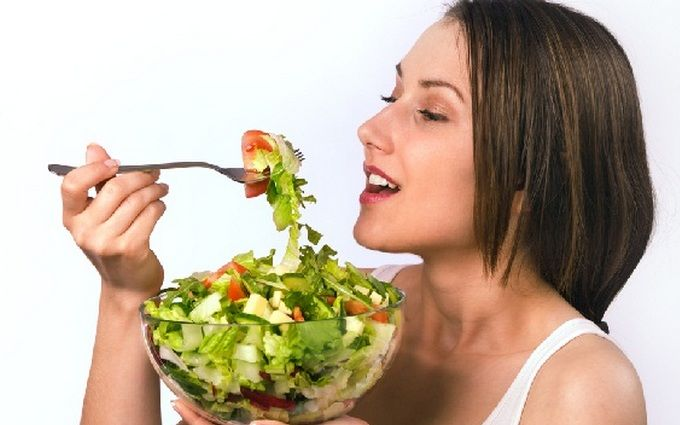 7 неожиданных советов для тех, кто хочет похудеть