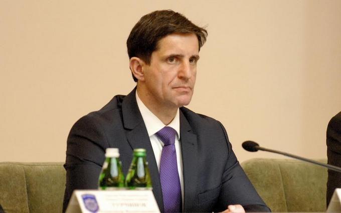 Не только соцсети: Шкиряк рассказал, что еще российское нужно запретить
