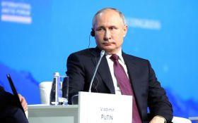 Він загрожує Україні - США готують нищівний та безжалісний удар по Путіну