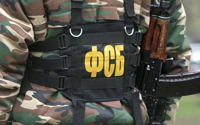 Окупанти в Криму затримали двох українців: з'явилися подробиці