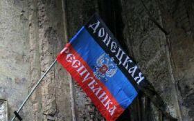 """Стало известно о новом бесчинстве """"ДНР"""" против мирных жителей"""