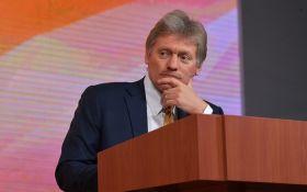 У страху очі великі: в Кремлі зухвало прокоментували відправку російських найманців до Венесуели