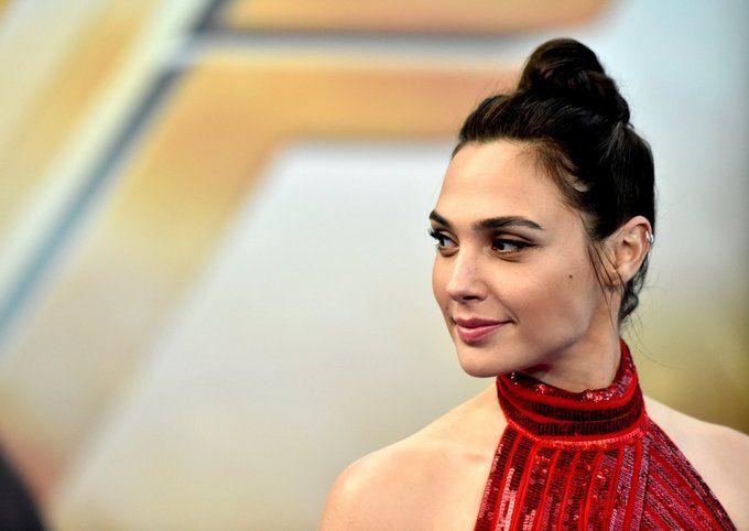 ТОП-10 найпопулярніших акторів 2017 року за версією IMDb