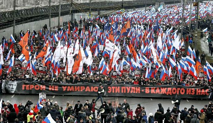 10 февраля в Украине и мире: главные новости дня (2)