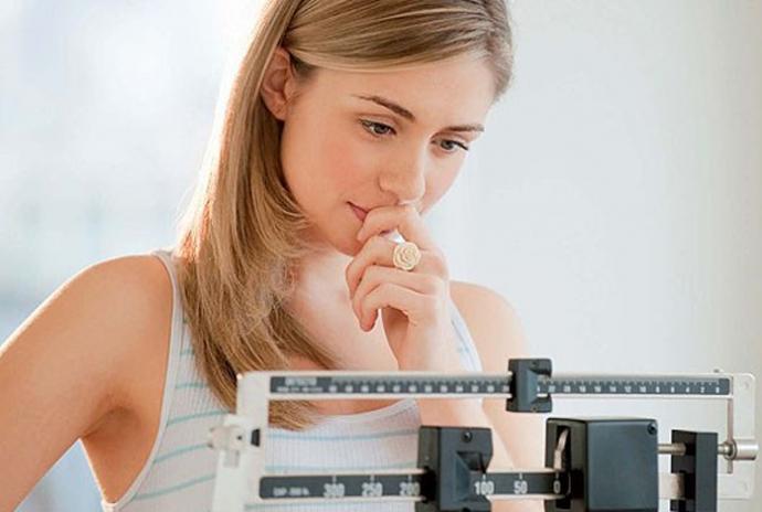 Фотощоденник допоможе позбутися зайвої ваги