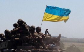 Війна на Донбасі: з'явилися тривожні дані з фронту
