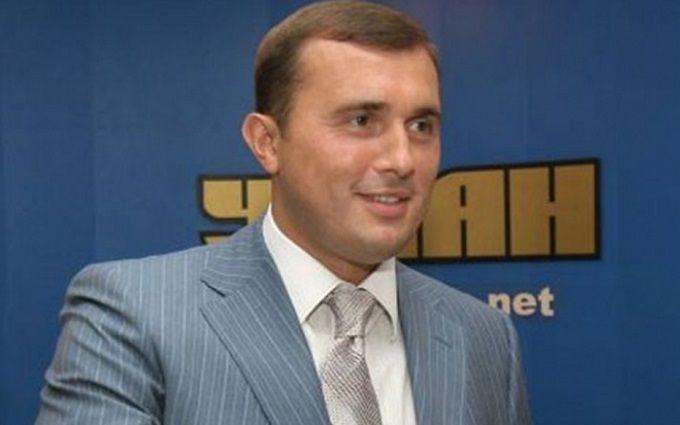 В Україні показали докази проти екс-нардепа, завербованого Росією: з'явилися фото