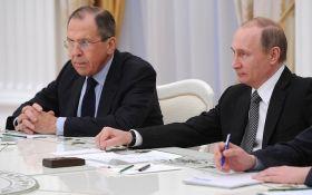 У Путіна назвали умови введення миротворців ООН на Донбас