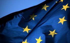 У 2025 році Євросоюз може розширитися ще двома країнами
