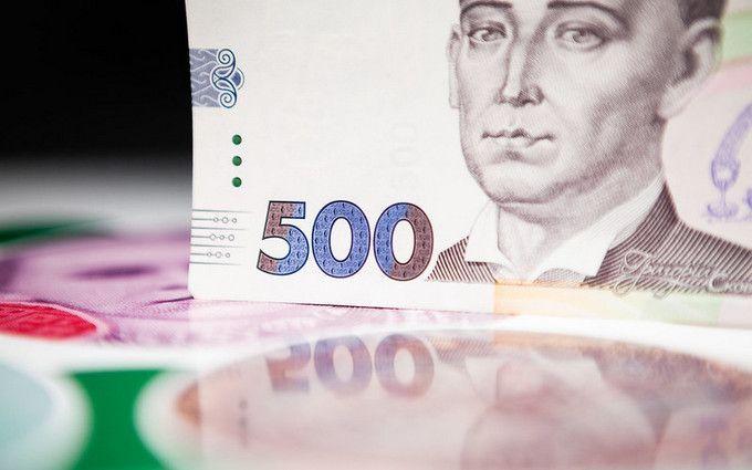 Нацбанк погіршив економічний прогноз щодо України - чого очікувати