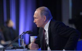 Голосование по поправкам в Конституцию РФ - уже опубликованы первые результаты